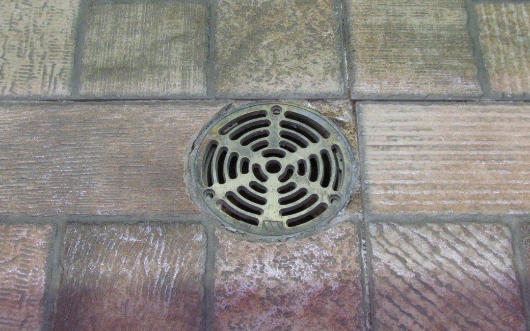 How Sewage Pumps Work